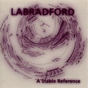 Labradford - A Stable Reference