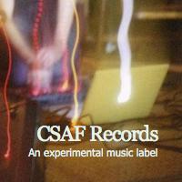 CSAF Records