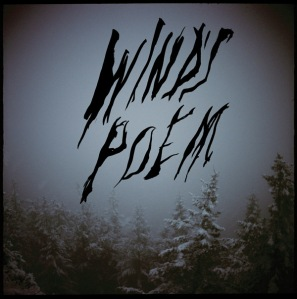 Mount Eerie - Wind's Poem