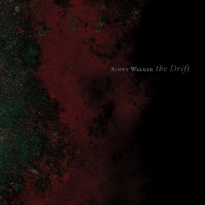 Scott Walker - The Drift