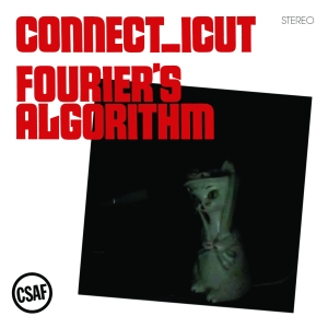 connect_icut - Fourier's Algorithm