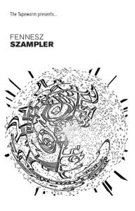 Fennesz - Szampler