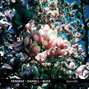 Fennesz Daniell Buck - Knoxville