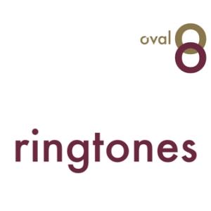 Oval - Ringtones