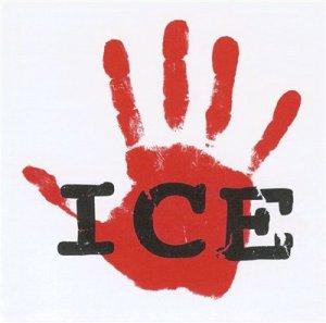 Ice - Bad Blood