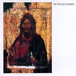 The Third Eye Foundation -You Guys Kill Me