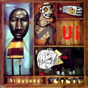 Ui - Sidelong