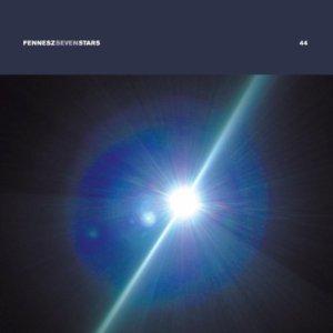 Fennesz - Seven Stars