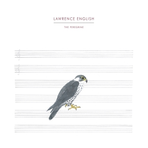 Lawrence English - The Peregrine