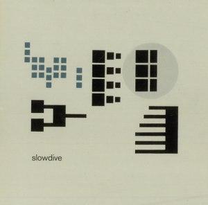 Slowdive - Pygmalion