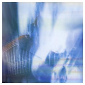 My Bloody Valentine - EPs 1988-1991