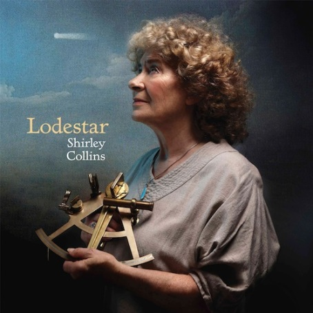 1-shirley-collins-lodestar