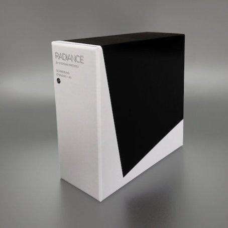 mathieu-500
